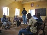 ghana-2011-564