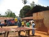 ghana-2011-572