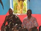 ghana-2011-579