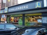 2012_12_edeka-schallenberg-1