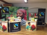 fairtrade_stand_1