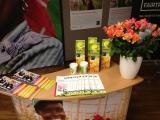 fairtrade_stand_2