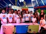 fairtrade-schule-muenchen