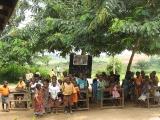 ghana-2011-654