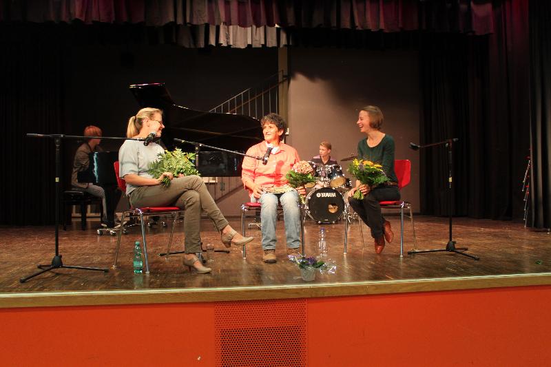 2013_09_25_magda_stadtgymnasium-porz-013