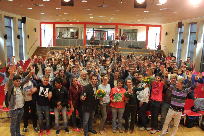 2013_09_25_magda_stadtgymnasium-porz-017