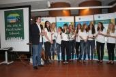Auszeichnung Suitbertus-Gymnasium 05