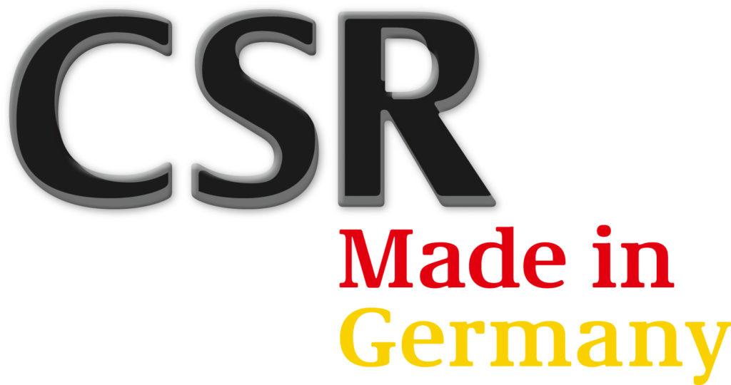 Bmas Berlin Adresse