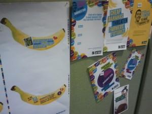 fairtrade-fortnight_material