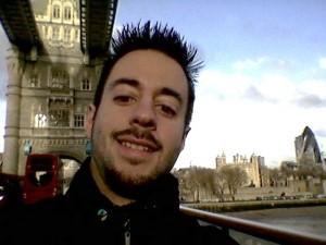 Photo_RK_in_London