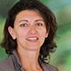 Claudia Brueck