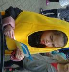 Banana Fairday Dortmund Widey Grundschule