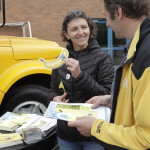 Banana Truck DO_168