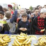 Fairtrade Deutschland/Foto: Anja Cord