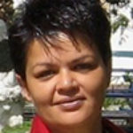 Anita Sheth
