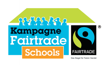 FairtradeSchoolsLogo