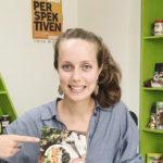 Neele Thiemann