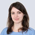 Kristina Klecko