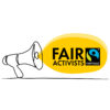 Fair Activists