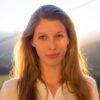 Nora Seling
