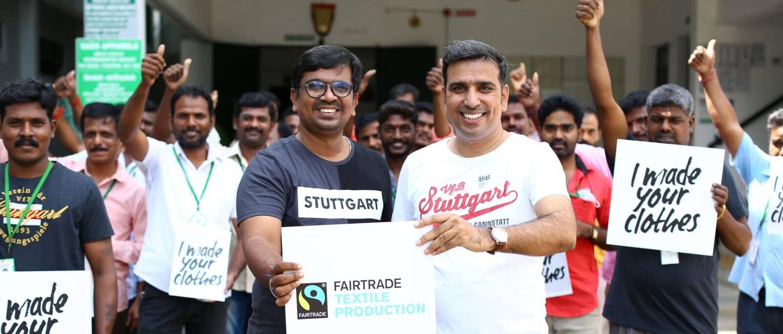 #Storybox: Ganesh Anantharaman und der VfB Suttgart