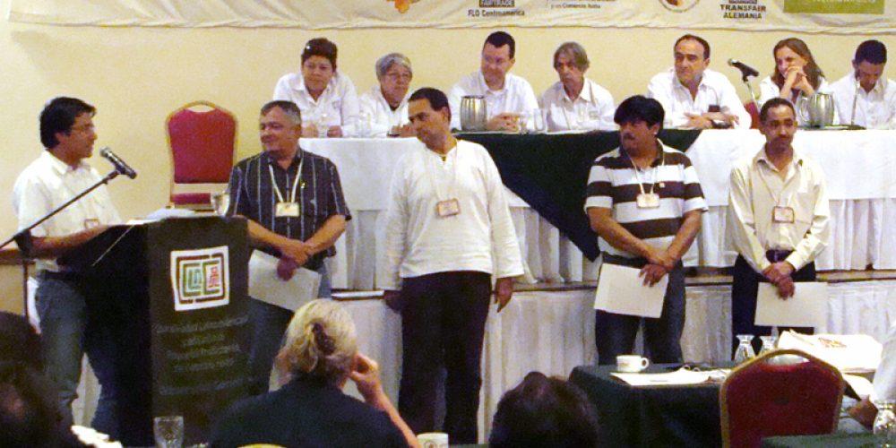 2. Tag der CLAC-Versammlung