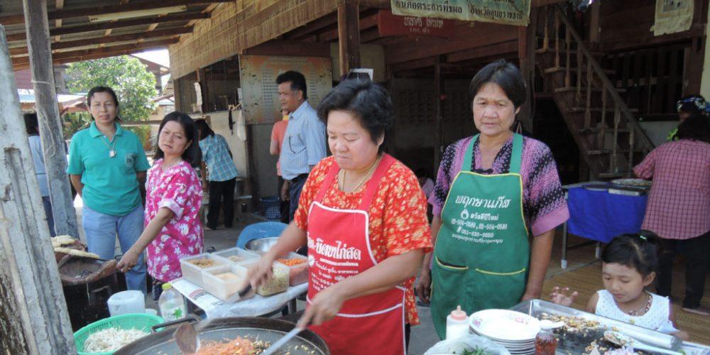 Reis: Lebensmittel, Ritus, Kultur