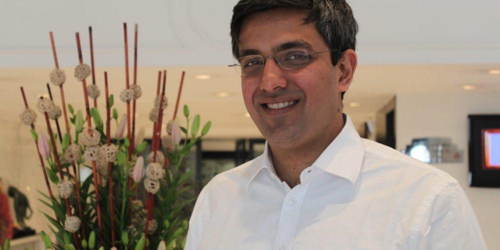 """Fairtrade – der neue """"Way of Life"""" für Indien"""