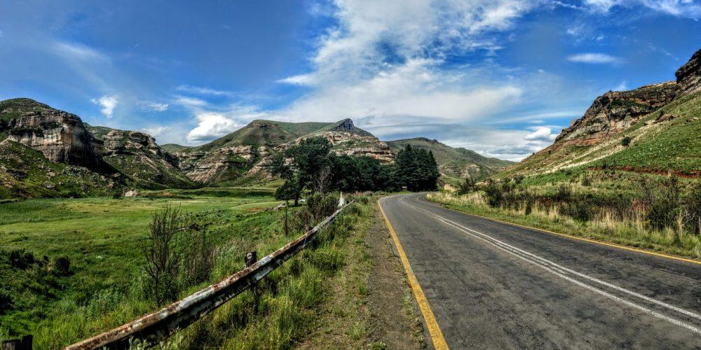 Vier Wochen Arbeitsalltag in Südafrika – ein Fazit