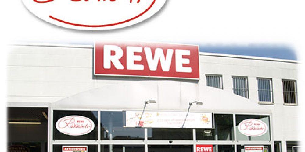 Rewe Rahmati macht Ehrenfeld noch fairer