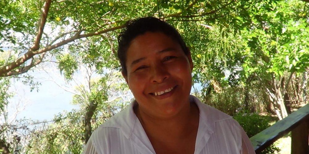 Arbeiten für Fairtrade auf der Südhalbkugel