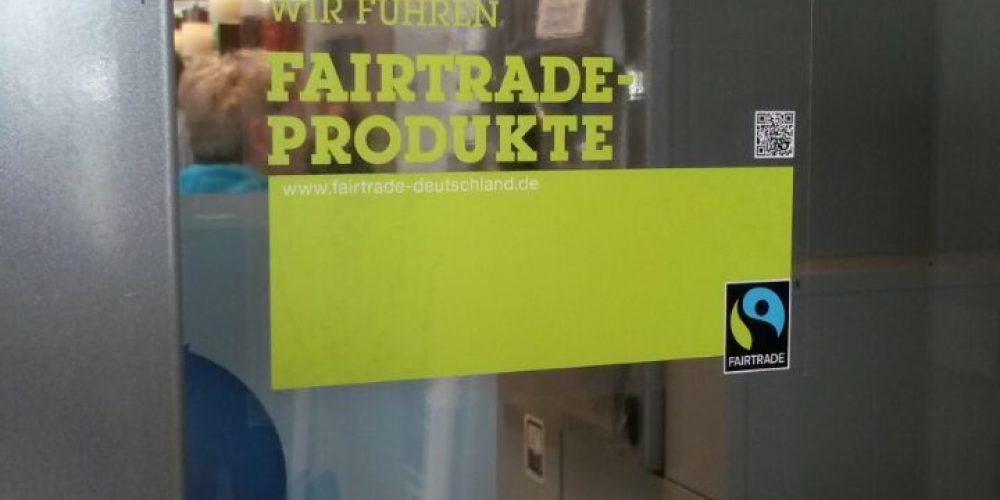 Nachhaltig an der Ruhr