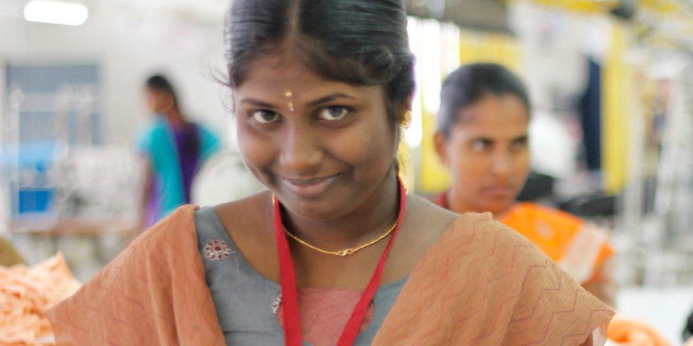 Fairtrade – was ist das?