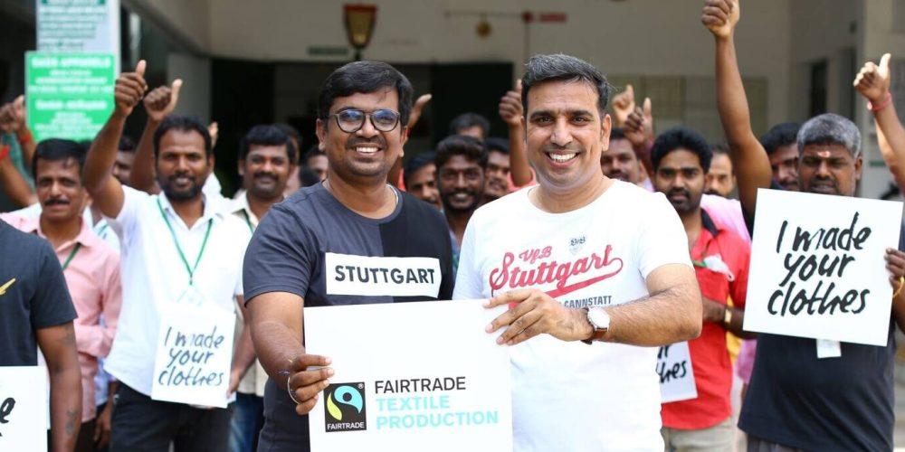 #Storybox: Ganesh Anantharaman und der VfB Stuttgart
